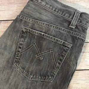 aac42129599 Men s Jeans 34x28 on Poshmark